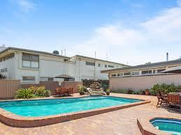 100 Beach Houses Gold Coast 39014232591 Highway Mermaid QLD 4218 Onthehouse