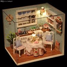 Dollhouse Kitchen Furniture Kmart