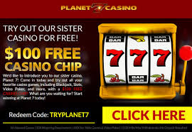 Casino Bonus Codes NABBLE On Twitter: