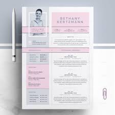 Creative CV / Resume Design For Freelance And Journalist Creative Resume Printable Design 002807 70 Welldesigned Examples For Your Inspiration Editable Professional Bundle 2019 Cover Letter Simple Cv Template Office Word Modern Mac Pc Instant Jeff T Chafin Templates Free And Beautifullydesigned Designmodo The Best Of Designwriting Samples Graphic Mariah Hired Studio Online Builder A Custom In Canva
