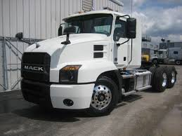 2019 Mack Anthem, Cincinnati OH - 5002288687 - CommercialTruckTrader.com Were Hiring Volvo Group Trucks Hagerstown Md Mack Truck Macungie Pa Local Union Reach Tentative Threeyear Deal Lehigh Unveils New Truck With Powertrain Made In Honors Vets Speciallypainted Pinnacle Tractor Brings Axle Production To Plant News Celebrates 50 Years Of Assembly Antique Club America Classic And Ride For Freedom Trucks Hit The Road Fleet Owner
