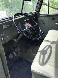 1948 Jeep Willys Truck Military For Sale 1953 Willys Pickup Truck 4x4 1948 Willys Pickup Youtube Jeep Hot Rod Rods Retro Pickup Wallpaper For Sale Classiccarscom Cc884930 Willysjeeppiuptruck Gallery Buy Jeep Utwillys Weston Ma Automotive Inc Andreas 1963 Kubota V2403t Diesel Walkaround Wanted Ewillys Bomber69 Specs Photos Modification Info At Photo View Truck Overland Hyman Ltd Classic Cars