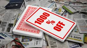 Seven Retailers That Let You Stack Coupons Www Designerchecks Com Coupon Code Discount Rules For Woocommerce Pro September 2019 Check Out The Best 9 Edx Codes 15 Everything You Need To Know About Online Coupon Codes Emailcarte Code 50 Off Promo Deal Walmart Grocery 10 Coupons Shopathecom Checks Unlimited 2018 Or Offer Oyo Offers Flat 60 1000 Off Sep 19 Rhitones Unlimited Shop Online Canada Free