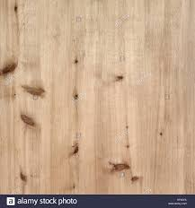 Rustic Warm Light Brown Wood Board Background With Knots And Grain