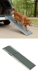 Idea & Tips: Dog Ramps With Dog Ramps For Trucks Also Dog Ramps For ... Dog Ramps Light Weight Folding Traders Deals Online Petstep Benefits Prevents Back Strain From Lifting A 30 Pound Dog Alinum Youtube Stair Ideas Invisibleinkradio Home Decor Pet Gear Full Length Trifold Ramp Chocolate Black Chewycom Amazoncom Petsafe Solvit Waterproof Bench Seat Cover Bed Truck 2019 20 Top Upcoming Cars Mim Safe Telescoping Dogtown Supply Beds Traing Cat Products Easy Animal Deluxe Telescopic Smart Petco In Gourock Inverclyde Gumtree