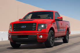 2014 Ford F-150 Tremor First Test Tremors 1990 Video Dailymotion Newbie Here In Nbama Just Picked Up A 79 J10 Full Size New Paint Job Turned Out Better Than I Expected Trucks Pin By Gawie On Jeep Willys Pinterest Jeeps Stuff And 4x4 2013 Belltech 23 Drop 2014 Fx4 Tremor Stage 3s 35l Ecoboost Overland Build Ford Pix Svtperformancecom Cars F150 Vs Ram Express Battle Of The Fx2 First Tests Motor Trend Reykjavik Runnik Run To Death Used For Sale Loxley Al 36551 Whosale Solutions Inc Spotted Outside Of One My Customers Shop Album Imgur