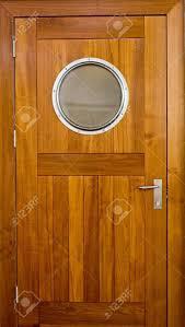 ship porthole medicine cabinet desk and cabinet decoration