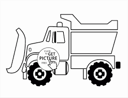 Semi Truck Coloring Pages Fresh Dump Truck Coloring Pages Fresh ... Dump Truck Coloring Page Free Printable Coloring Pages Page Wonderful Co 9183 In Of Trucks New Semi Elegant Monster For Kids399451 Superb With Inside Cokingme Pictures For Kids Shelter Lovely Cstruction Vehicles Garbage Toy Transportation Valid Impressive 7 Children 1080
