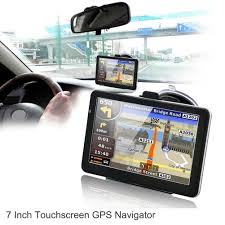 2018 7 Inch Truck Car Gps Navigator With Free Maps Touch Screen ... 2018 7 Inch Truck Car Gps Navigator With Free Maps Touch Screen For Commercial Drivers All About Cars Gps Systems Ordryve Pro Device With Rand Mcnally Store Driver At Low Prices Apps Technology Navistar To Install System In Intertional Trucks Truckbubba Best Navigation App For Linga Navigacija Ihex Truckauto Aliolt The Most Profitable Ways To Use A Tracking 2002 2003 42006 Dodge Ram 1500 2500 3500 Pickup Radio New Icons The Map And Mod American Simulator Mod