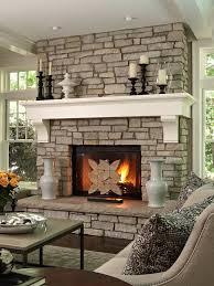 best 25 fireplace mantle shelf ideas on pinterest distressed