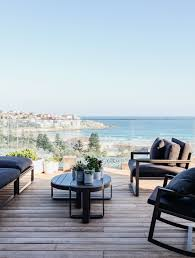 100 Penthouse Bondi Photo 9 Of 9 In A Beach Designed For