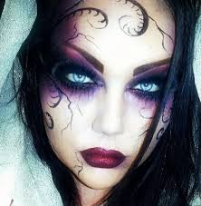 Spirit Halloween Job Application by Beautiful Halloween Makeup Ideas Halloween Makeup Gothic