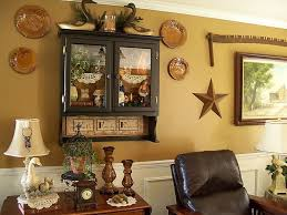 Primitive Living Room Wall Colors by 16 Best Primitive Living Rooms Images On Pinterest Spaces