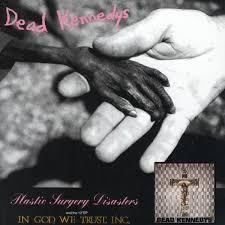 Dead Kennedys Halloween Shirt by Dead Kennedys Free Internet Radio Slacker Radio