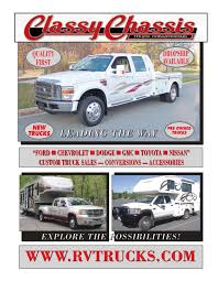 5 Free Magazines From CLASSYCHASSISTRUCKS.COM Classy Chassis Rv 5th Wheel Trailer Hauler Bed Introduction Youtube Classic Buick Gmc New Used Dealer Near Cleveland Mentor Oh Chevrolet Camaro 2008 Elegant 1967 2018 Ram Limited Tungsten 1500 2500 3500 Models 2000 F550 Xlt 73lpowerstroke Crewcab Ford F Er Truck Beds For Sale Steel Bodied Cm Lovely Custom Fabricated Dump Bodies Intercon Equipment 1997 Chevy Tahoe Two Door Hoe Truckin Magazine Of The Month Pumper Dodge Trucks For In Texas Lively 5500hd Cab Best Image Kusaboshicom