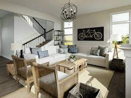 104 Interior House Design Photos Ideas To Fit Your Home S Architectural Style