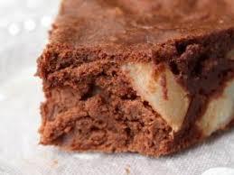 dessert aux poires leger la recette du dimanche 4 gâteau léger poire chocolat par