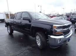 100 Chevy Pickup Trucks For Sale No Money Down Truck Leases Jerry Haggerty Chevrolet