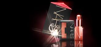 NARS Cosmetics | The Official Store | Makeup And Skincare Nars Cosmetics The Official Store Makeup And Skincare Sephora Ysl Coupon Code Nars Discount Print Discount Smith Sinclair Promo Stealth For Men Top Savings Deals Blogs Cheap Bulk Fabric Australia Beachbody Coupons 3 Day Fresh Marcelle Canada Easter Promo Code Free Gift Of Your Choice Lovery New Year India Colourpop Savings Affordable Makeup Retailmenot Sues Honey Science Corp For Patent Infringement Shiseido Tsubaki Anessa Senka Za More Friends