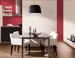 tapisserie salon salle a manger deco tapisserie salon photos de conception de maison agaroth