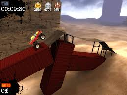 Game Giveaway Of The Day – Monster Truck Trials Offroad Cargo Truck Transport Container Driving Play Mad Challenge Games All Level Awesome Monster Free Euro Simulator 2 Updated To V13234s All Dlcs For Pc Flying Pilot 3d Android Download And Best Simulation Game Ever Ian Carnaghan 16 Gear Ecosplit Transmission For All Scs Trucks Ets2 Mods Force Rubbish 3000 Hamleys Toys Multicolored Beacon Flashing Police Trucks Ats Softwares Blog Licensing Situation Update Mayhem Cars Video Wiki Fandom Powered By Wikia American Includes V13126s Multi23