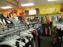 Closet Organizer Home Depot At Systems Shoe