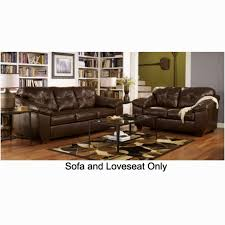 Big Lots Sleeper Sofa sleeper sofa big lots sofa gallery