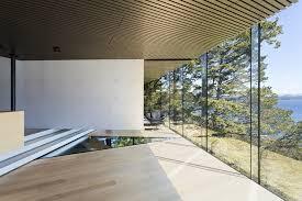 100 Patkau Architects Arch2OTula House 16 Arch2Ocom