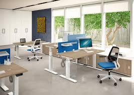 meuble de bureau professionnel meuble bureau direction luxe mobilier bureau professionnel luxe