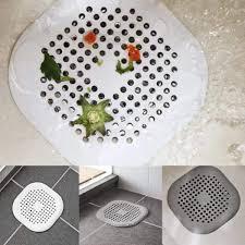 sioneit anti verstopfungs filter badezimmer abfluss boden
