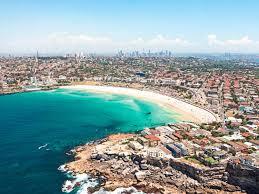 100 Bondi Beach House Home Exchange In North NSW Aussie