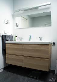Unfinished Bathroom Cabinets Denver by 15 Unique Ideas Of Ikea Bathroom Vanities Designs Bathroom Doors
