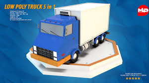 Low Poly Truck 5 In 1 By Multimedia4d | 3DOcean Industrial Polybox Trucks Warehouse Equipment Supply Co Truck Boxes Princess Auto Dee Zee Poly Crossover Tool Box Ships Free Price Match Guarantee Shop At Lowescom Amazoncom Buyers Products 1701000 Mounting Bracket Kit Automotive Storage Case 70l Heavy Duty Plastic Trade 700mm Isuzu Elf 2017 3d Model Hum3d Low Download Lab Lovable Black Polymer All Purpose Chest Hard Vector Isometric Forklift Loading Box Truck With Crates On Pallets Dandux Bulk