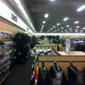Nordstrom Rack 19 s & 35 Reviews Department Stores 1600