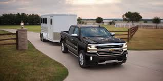 What Is Chevrolet Commercial Link? | Uebelhor Commercial Truck Allnew 2019 Silverado 1500 Commercial Work Truck Chevy Mediumduty Commercial Trucks Revealed Youtube 2500hd 3500hd Heavy Duty Vehicle Sales At American Chevrolet Medium Duty Towanda Is A Dealer And New Car Used Horses In Ads New Her Horse Horse Add The Chameleon Of Vehicles To Your Small Business Winchester Ky Dutchs Mount Sterling Lexington Tuscaloosa Trucks Cottondale Special Edition