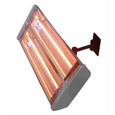 Hiland Patio Heater Cover by Outdoor Patio Propane Gas And Electric Heaters Patio Lane