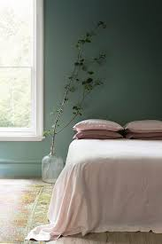 20 Accent Wall Ideas Youll Surely Wish To Try This At Home Green Bedroom