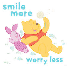 Winnie The Pooh Quotes Pooh by Winnie The Pooh Art To Brighten Up Your Day Pooh Bear Bears And