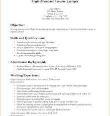 Resume For Staff Nurse Sample Or Application
