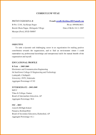 Example Of Resume Headline For Freshers - How To Write A Resume Headline Resume Sample Non Profit New Headline Examples For For Administrative How To Write A With Digital Marketing Skills Kinalico Customer Service Headlines 10 Doubts About Grad Katela Assistant 2019 Guide 2018 Best Business Systems Analyst 73 Elegant Image Of Banking