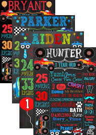 Custom Monster Truck Party Ideas, Unique Mosnter Truck Decorations ... Monster Truck Party Ideas At Birthday In A Box Truck Party Tylers Monster Cars Cakes Decoration Little 4pcs Blaze Machines 18 Foil Balloon Favor Supply Jam Ultimate Experience Supplies Pack For 8 By Bestwtrucksnet Amazoncom Empty Boxes 4 Toys Blaze Cake Decorations Deliciouscakesinfo Decorations Beautiful And The Favour Bags Decorationsand Cheap Cupcake Toppers Find Sweet Pea Parties