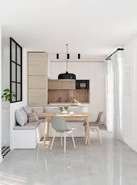 1001 ideen für wohnküche zur inspiration und entlehnen