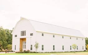 Thetarnos.com   White Sparrow Barn Wedding   Drew + Shelby Barn Wedding Venue Inside The White Sparrow Alex Ryans Day Quinlan Angel And Mike Sneak Peek White Sparrow Barn Wedding Rachel Cord Alba Rose Photographywhite Engagement Session Fairy Tale Photographyfairy Photography Dusty Will Houston Inspiration Southeastern Bride Early Fall Elopement At Green Dallas Photographer Amy Karp Tarin Inspired Beauty Beast Thetarnoscom Jake Bradie