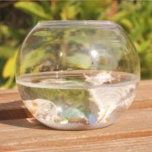vente en gros fishbowl vase galerie achetez à des lots à petits