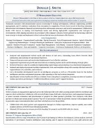 Professional Resume Examples Salt Lake City | Empire Resume 8 Cv Templates Curriculum Vitae Updated For 2019 Free Entrylevel Career Resume In Microsoft Word How To Write A Perfect Retail Examples Included 200 Professional And Samples Dental Assistants Sample Minbelgrade 11 Philippines Rumes Resume Download Now 18 Best Banking Wisestep 910 Dayinblackandwhitecom Management Writing Tips