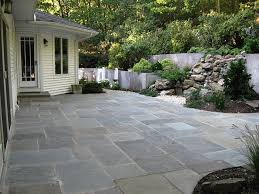 Backyard Patios Decks & Hardscapes Design