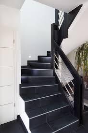 pose carrelage escalier quart tournant poser du carrelage dans l escalier