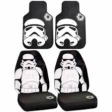 Oxgord Rubber Floor Mats by U A A Inc Seat Covers Universal Fit Sears
