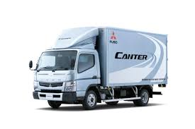 World Premiere: Drive Your Truck Like Your Porsche / Mitsubishi Fuso ... Test Drive Mitsubishi Fuso Canter Allectric Truck Medium Duty 3d Model Fuso Open Body Cgtrader Mitsubishi Canter 7c15 2017 17 Euro 6 Stock R094 515 Superlow City Cab Chassis Truck 2016 The New Fi And Fj Trucks Motors Philippines Trucks Page 3 Isuzu Npr Nrr Parts Busbee Fv415 Concrete Mixer For Sale Now Offers Morgan Maximizer Body On 124 Series No4 Dump Amazoncouk Used Canter Box Year 2008 Price 12631 Fujimi 24tr04 011974 Fv Dump Scale Kit Eco Hybrid Light Nz