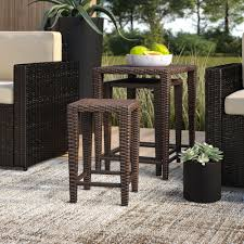 Kinslow Wicker/Rattan Side Table Maze Rattan Kingston Corner Sofa Ding Set With Rising Table 2 Seater Egg Chair Bistro In Brown Garden Fniture Outdoor Rattan Wicker Conservatory Outdoor Garden Fniture Patio Cube Table Chair Set 468 Seater Yakoe 8 Chairs With Rain Cover Black Round Chester Hammock 5 Pcs Cushioned Wicker Patio Lawn Cversation 10 Seat Cube Ding Set Modern Coffee And Tea Table Chairs Flower Rattan 6 Seat La Grey Ice Bucket Ratan 36 Jolly Plastic Philippines Small 4 Chocolate Cream Ideal